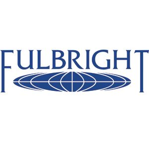 fulbright square