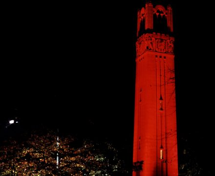 belltower-red